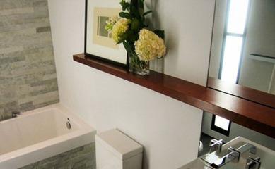 3-7平米之间的小户型卫浴案例大全