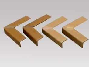 简析纸护角的七大优点
