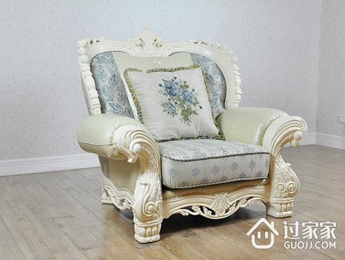 揭秘美式沙发与欧式沙发的区别