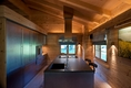 美式风格住宅套图厨房