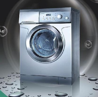 洗衣机日常保养与维护