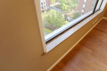 门窗套安装流程及注意事项
