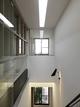 简约公寓装修效果图楼梯壁灯