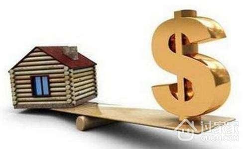 申请装修贷款注意事项及拒贷条件