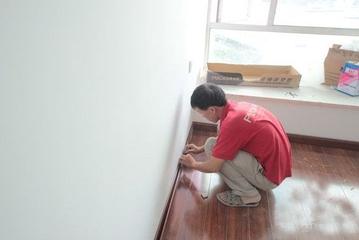 装修验收把关 新房装修验收全攻略