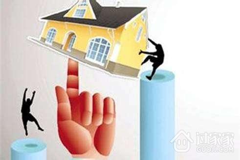 什么是个人消费贷款装修