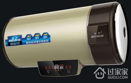 电磁能热水器优点与缺点大解析