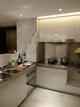 现代风格二居室装修案例