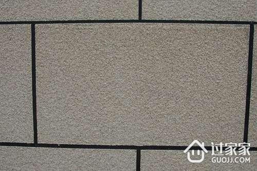 石头漆的施工要求及施工规范
