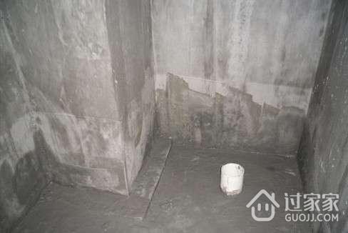 卫生间防水有哪些流程及规范