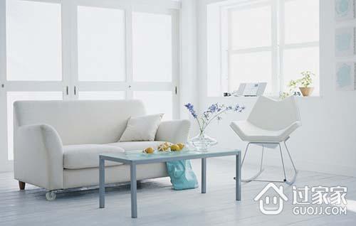 客厅设计有哪些流行趋势