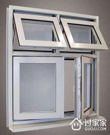 什么是断桥门窗?断桥门窗有什么特点?