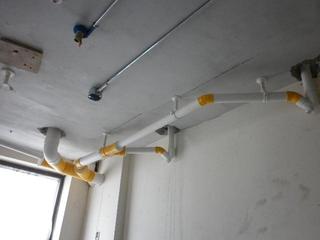 下水管道的安装方法及注意事项