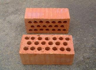 详述页岩砖施工方案