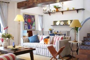 怎样选购家具才能与装修风格相协调?设计师不说的秘密