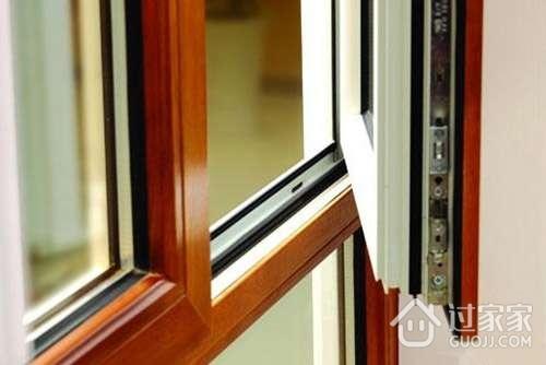 铝包木门窗选购三大技巧