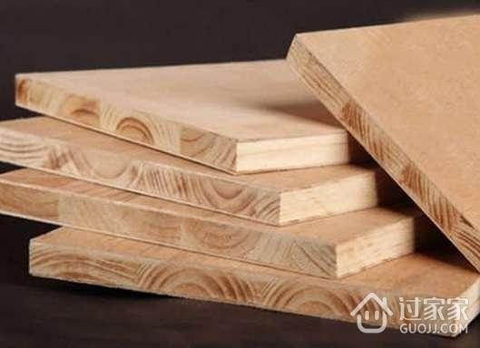 梅雨季节防止木制品变形的注意事项