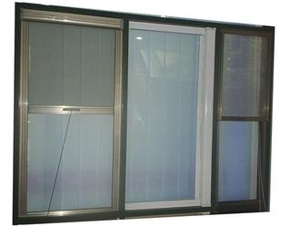 哪种防蚊纱窗比较好 各种纱窗优缺点介绍