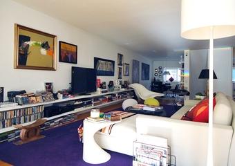 亮丽色彩简约住宅欣赏客厅陈设