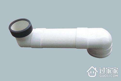 马桶移位器有什么作用 马桶移位器如何安装