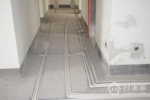 装修经验分享:装修完工后,房屋装修验收注意事项