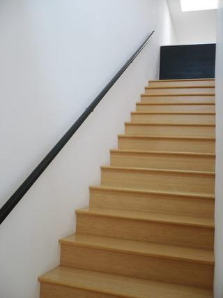 宜家别墅装饰设计套图楼梯效果