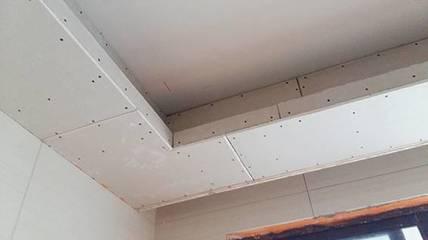 工艺节点25:木工工程验收