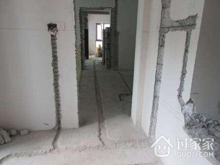 外墙粉刷施工准备及施工方法
