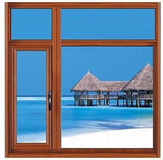 木门窗框安装技巧