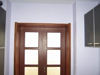 门套窗套的材料有哪些分类