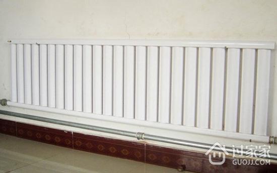 不同暖器的优缺点比较 如何挑选到合适的取暖器