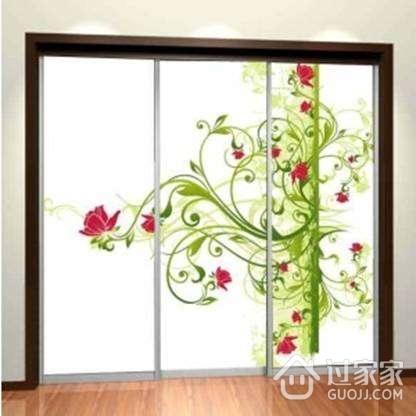 瓷砖贴/玻璃贴的分类与保养