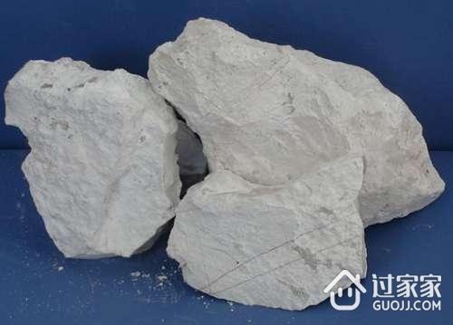 生石灰和熟石灰有什么区别
