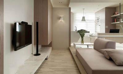 """防止室内污染将""""新房""""变""""病房"""",家装就用硅藻泥!"""