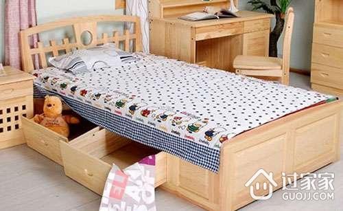 箱体床什么牌子好 箱体床价格怎么样