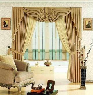 防辐射窗帘怎么样 防辐射窗帘有用吗
