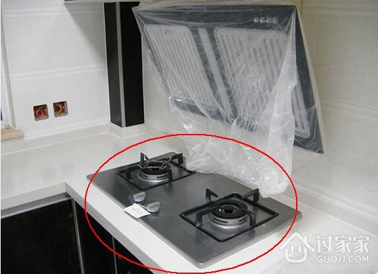 厨房装修千万别忽视这7个细节,装错了真的天天要后悔!