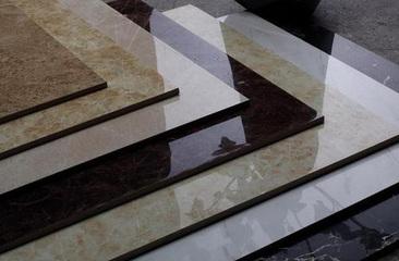 购买瓷砖要注意什么 拆穿行业内幕别被坑