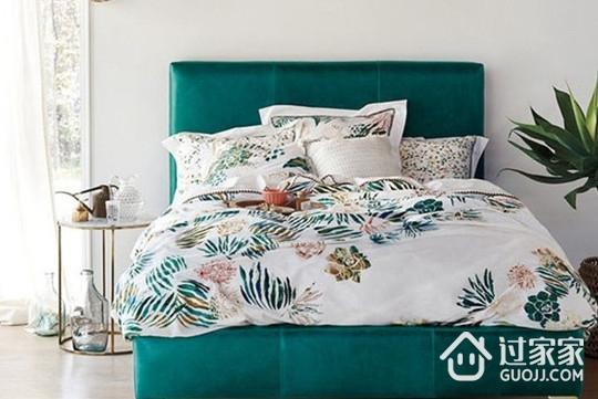 10款卧室装修设计案例 给您一点灵感