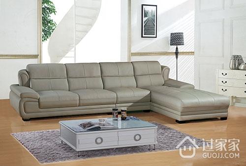 装修经验分享:如何购买到合适的家具 购买家具不被坑