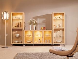 家具清洁保养十大妙招