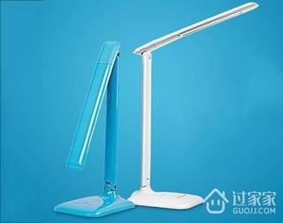 LED护眼台灯