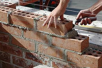 砌砖技术交底内及施工注意事项