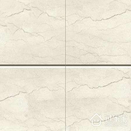 瓷砖选购及瓷砖风格搭配攻略