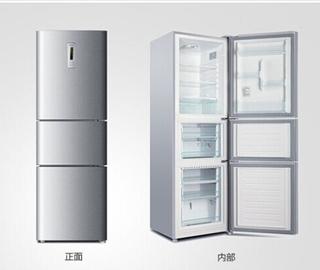 海尔冰箱不制冷的原因及解决方法