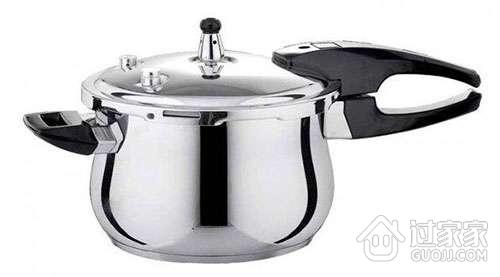 电热水壶 电水壶 锅 水壶 500_277
