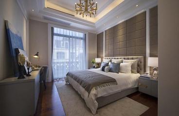 你想知道你的室内装修报价有没有过高吗