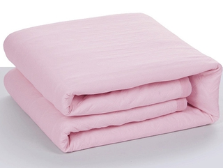 水暖毯的组成结构与优点