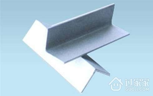 彩板组角钢门窗的验收标准