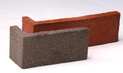 劈开砖施工技术交底